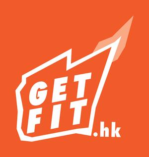 GetFit.hk