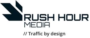 Rush Hour Media