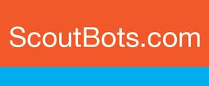 Scoutbots