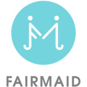 FairMaid