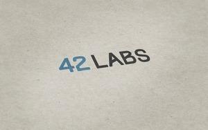 42 Labs