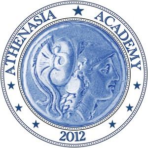 Athenasia Consulting Ltd
