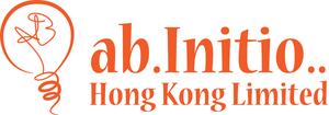 Ab initio hk full logo