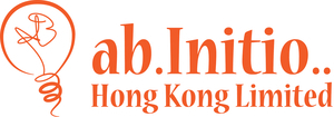 Large ab initio hk full logo