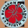 Golden Hibiscus Blossom Ltd.