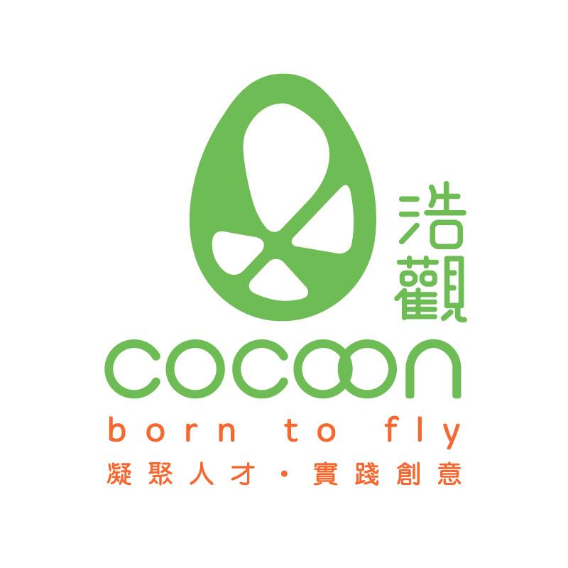 HKCoCoon