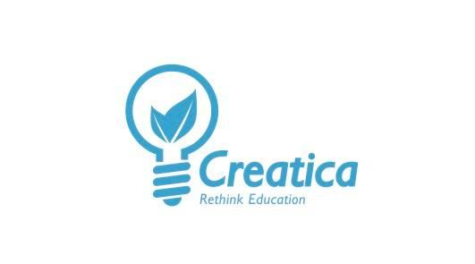 Creatica Lab