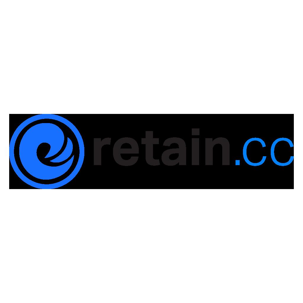 retain.cc