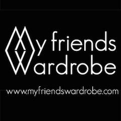 My Friends Wardrobe
