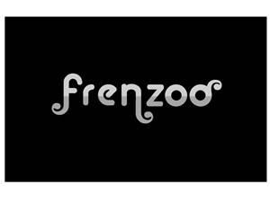 Frenzoo