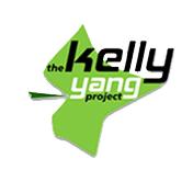 Kelly Yang Project