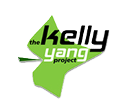 Kelly Yang Project