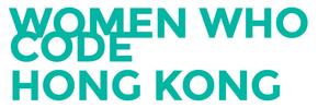 Women Who Code HK
