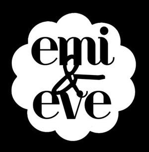 Emi &Eve