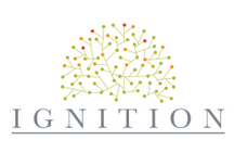 Ignition Coaching