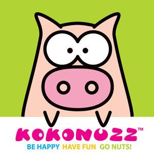 Kokonuzz Limited