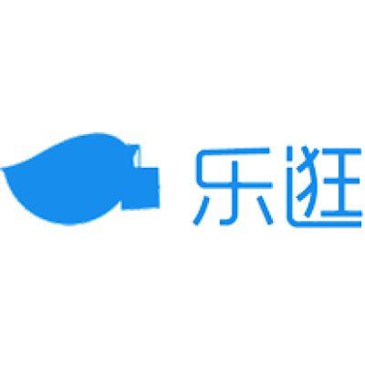 Letsguang