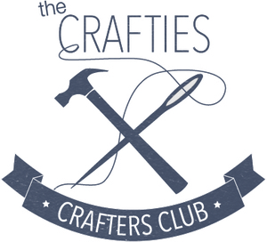 The Crafties