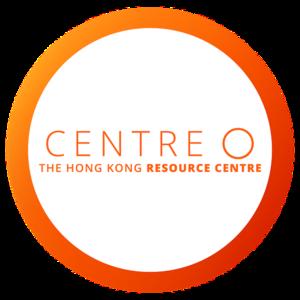Centre O Business Centre