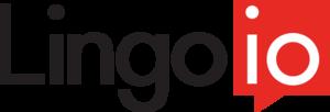 LingoIO
