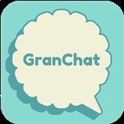 GranChat