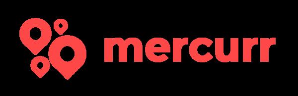 mercurr