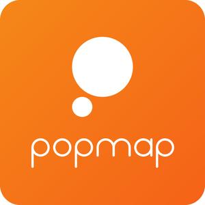 Popmap