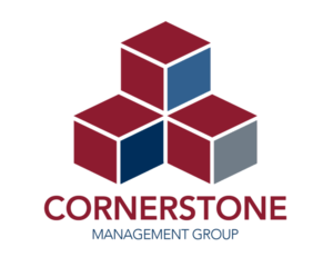 Cornerstone HK