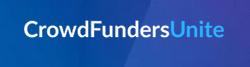 CrowdFundersUnite