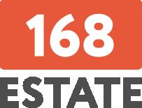 168ESTATE