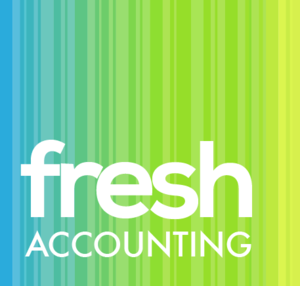 Fresh Accounting