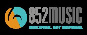 852music