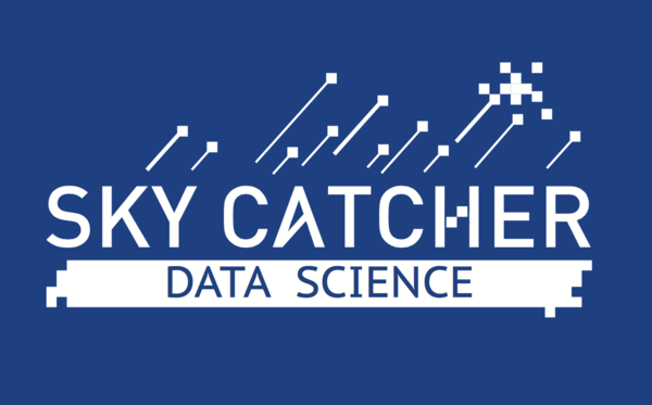 Sky Catcher Data