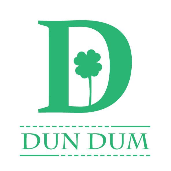 DunDum