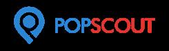 Popscout