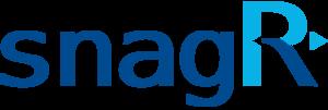 SnagR