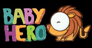 Baby Hero