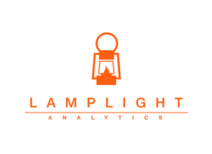 Lamplight Analytics