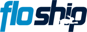 Large floship logo google