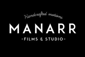 Manarr