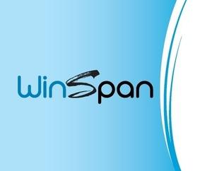 WinSpan