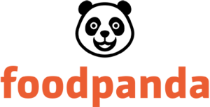 Foodpanda Hong Kong
