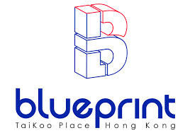 BLUEPRINT HONG KONG
