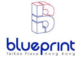 About blueprint hong kong whub blueprint hong kong malvernweather Images