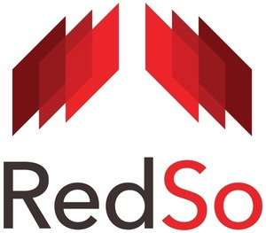 RedSo