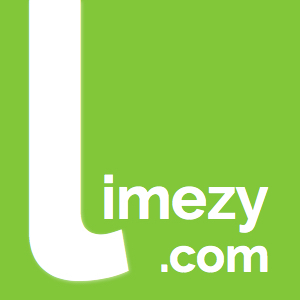 Limezy