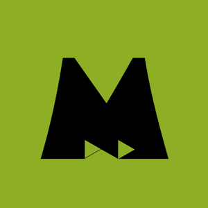 maiDan Limited
