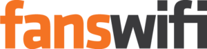 FansWave Ltd