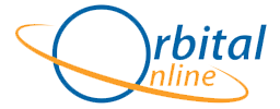 Orbital Online Co. Ltd.