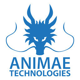 Animae Technologies Limited
